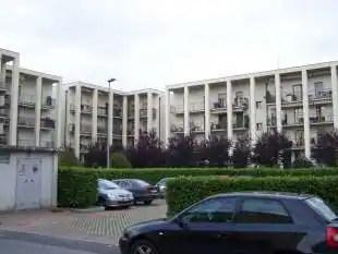 case popolari via ungaretti bergamo 2