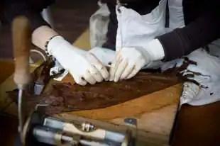 Manifatture Sigaro Toscano