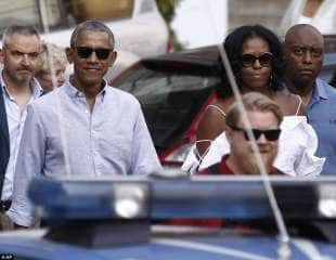 gli obama a siena copia 9