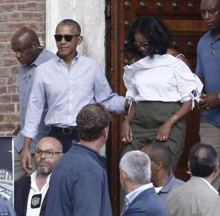 gli obama a siena copia