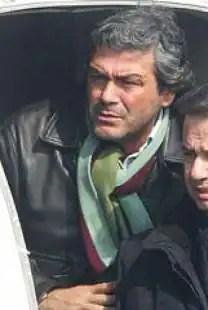 ماركو مانشيني