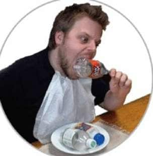 mangiare plastica 3