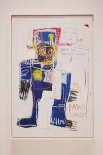 defacement the untold story jean michel basquiat 5
