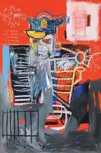 defacement the untold story jean michel basquiat 6