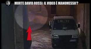 video manomesso 1