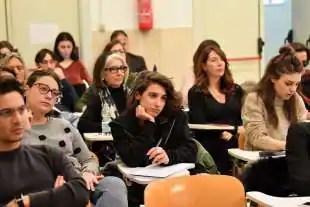 studenti (4)
