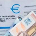 stop all'invio di cartelle esattoriali e accertamenti fiscali per altri due mesi