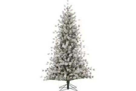 Huis inrichten 2019 » kunstkerstbomen met verlichting karwei | Huis ...