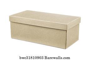 barewalls