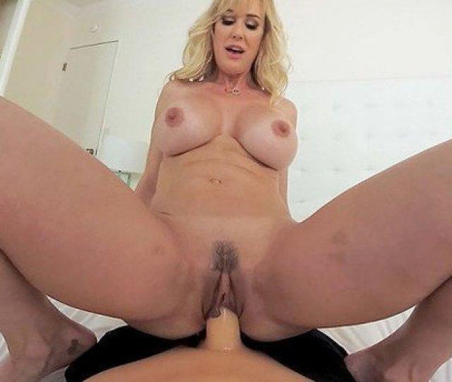 Vr Porn Video Experience The Best World Class Milf