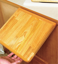 cutting boards sink covers for sale now