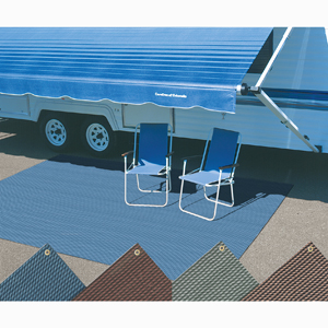 rv patio mats and rugs for sale now