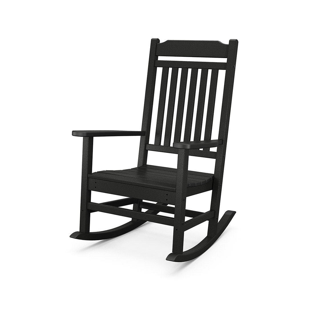 Outdoor Rocking Chairs Cracker Barrel