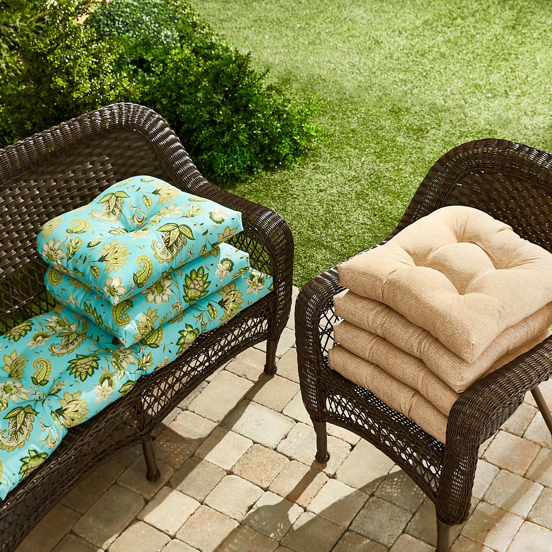 3 piece cushion sets