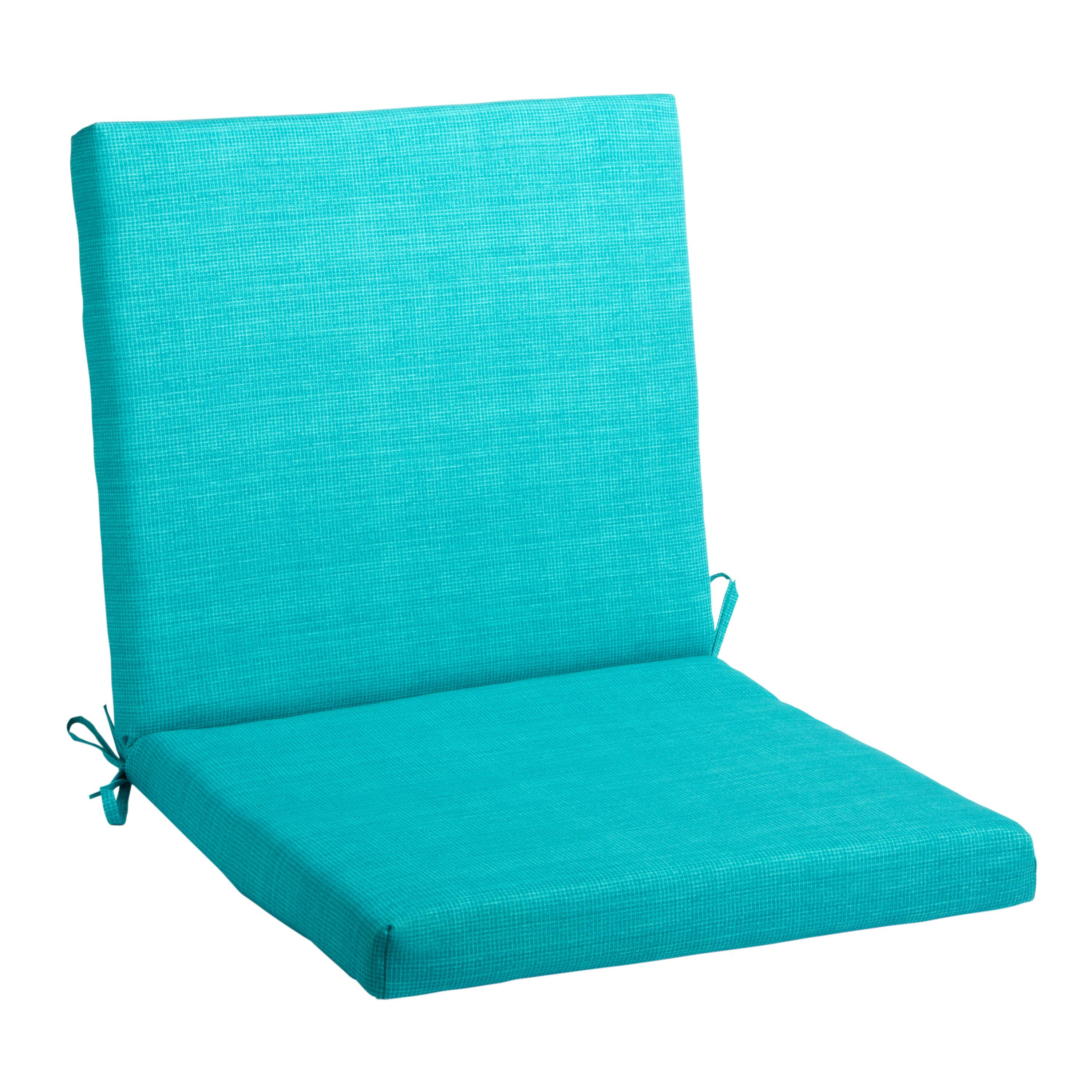 outdoor seat cushions christmas tree
