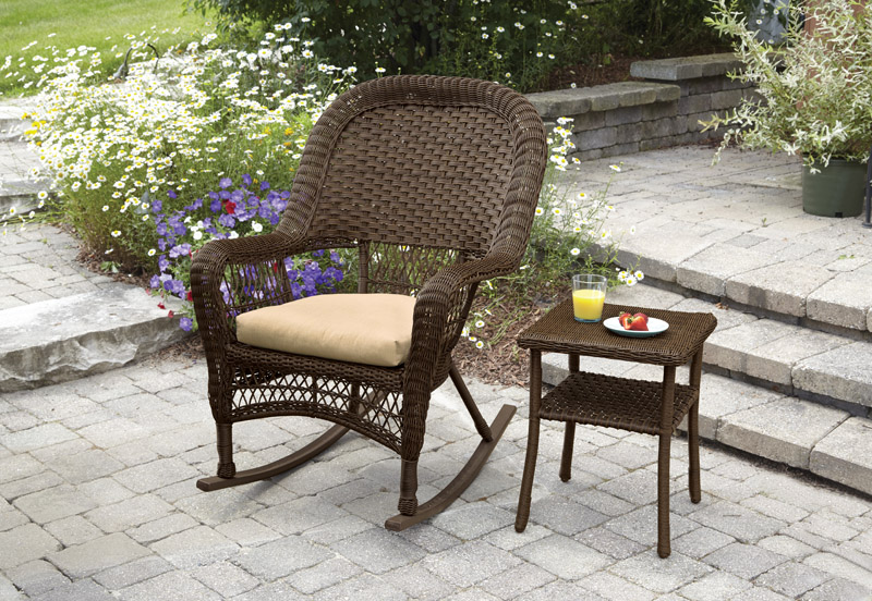 Patio Furniture at Ace Hardware on Ace Outdoor Living id=91145