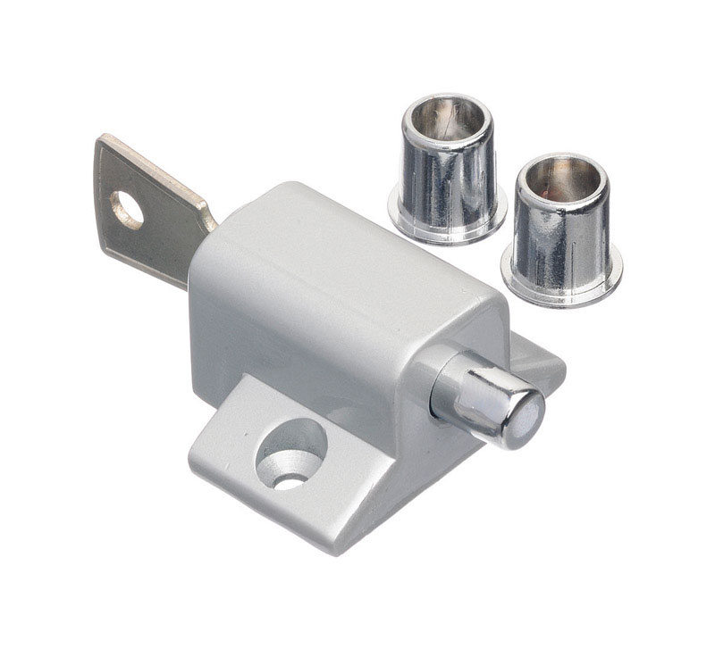 ace aluminum patio door lock ace hardware