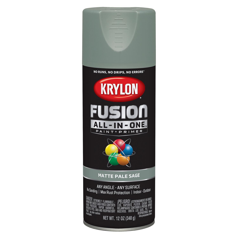 krylon ace hardware