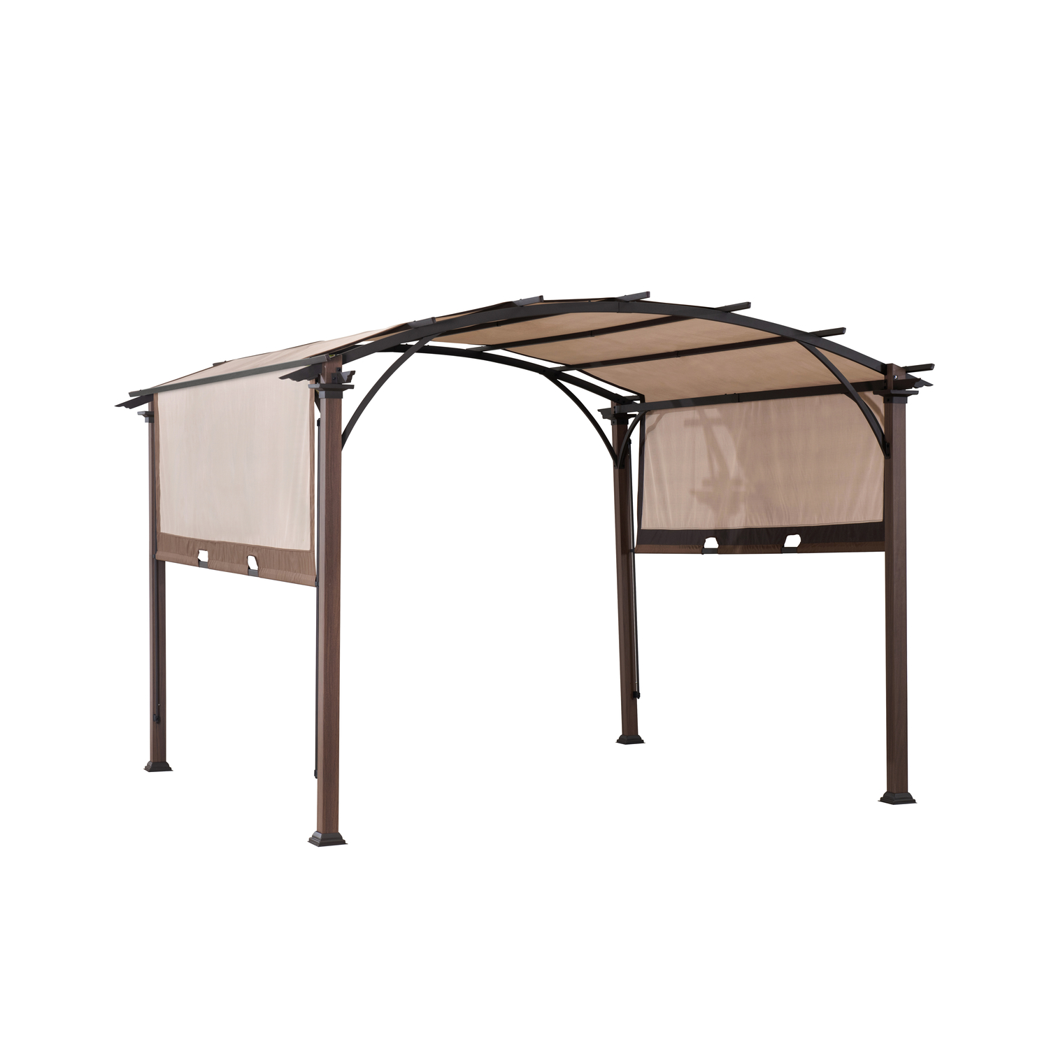 pop up canopies at ace hardware