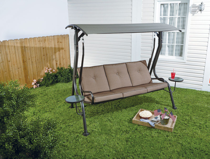 Patio Furniture at Ace Hardware on Ace Outdoor Living id=30505