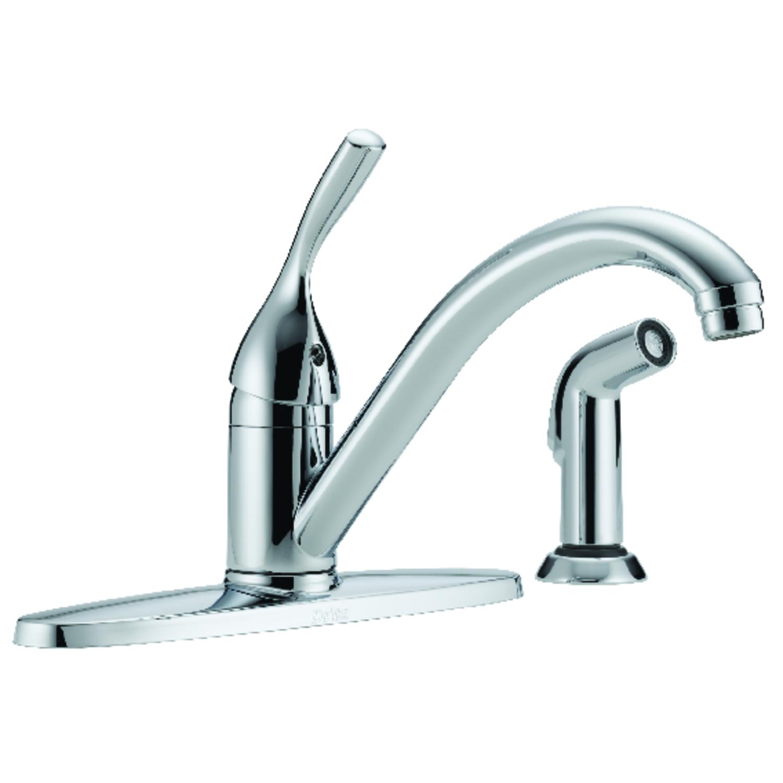 https www acehardware com departments plumbing faucet and faucet repair kitchen faucets 4319026