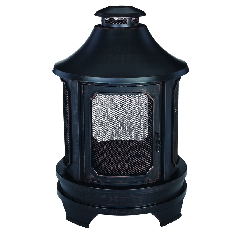 Outdoor Fireplaces at Ace Hardware on Propane Fire Pit Ace Hardware id=84200