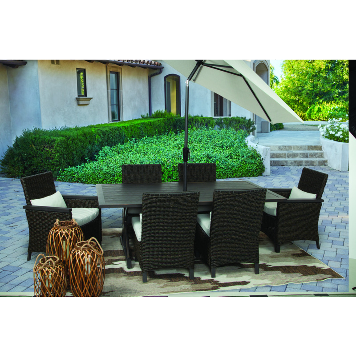 https www acehardware com departments outdoor living patio furniture dining and seating sets