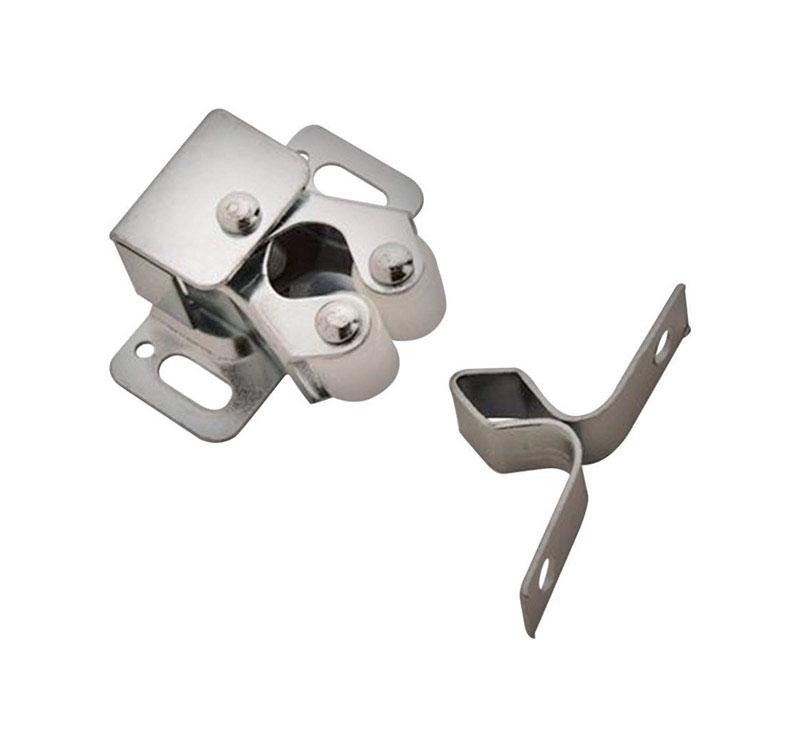 https www acehardware com departments hardware door hardware door catches 5196555