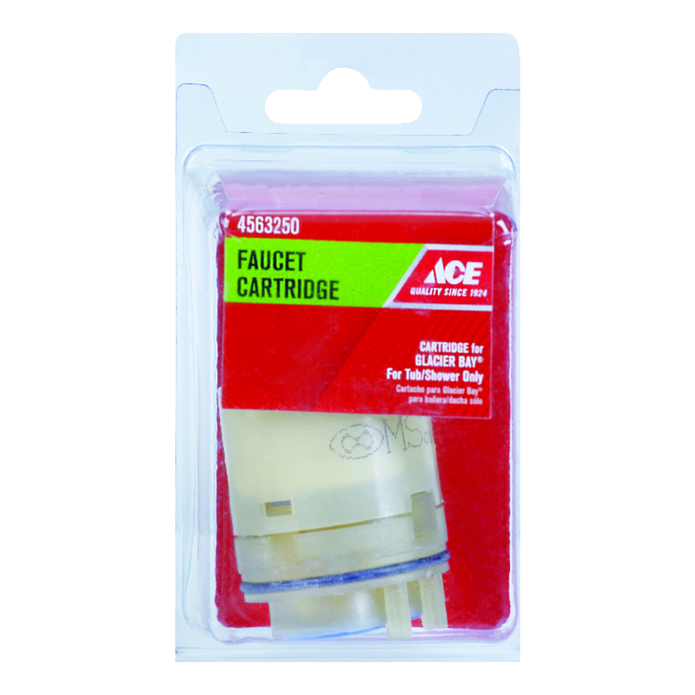 https www acehardware com departments plumbing faucet and faucet repair faucet stems and cartridges 4563250