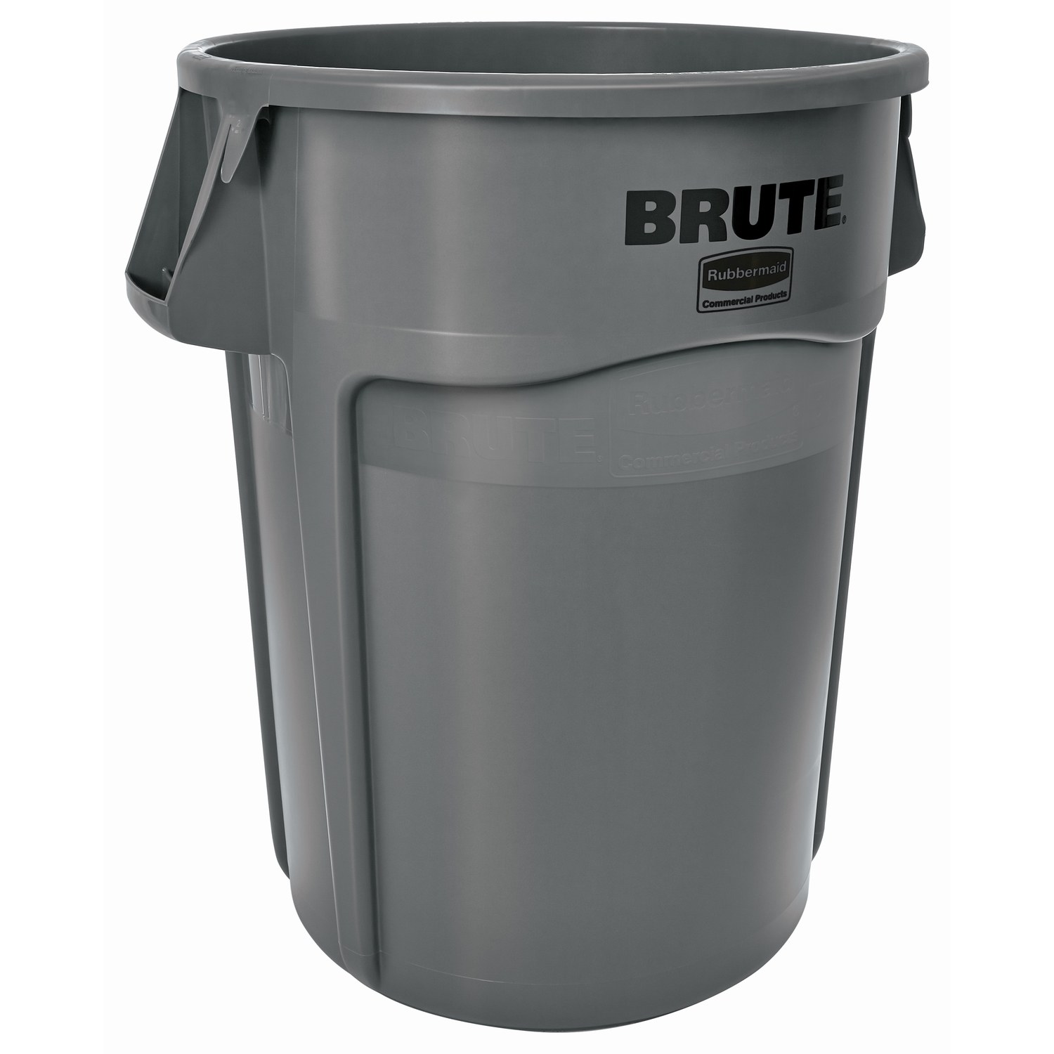outdoor trash receptacles at ace hardware