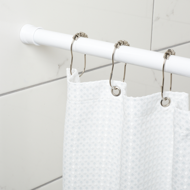 curtain rods traverse curtain rods