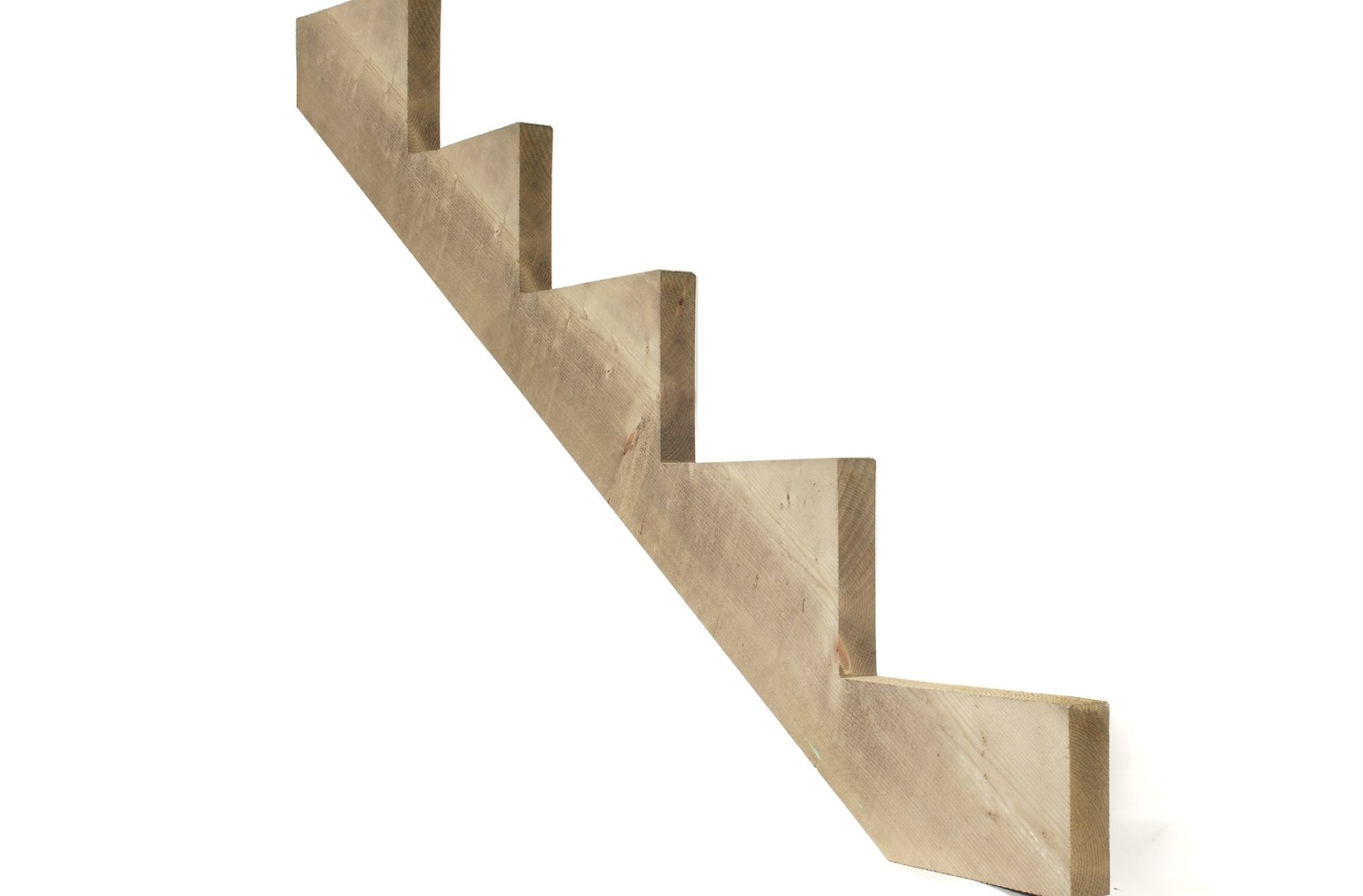 Stair Treads Ace Hardware | Pressure Treated Stair Treads | Live Edge | Outside | Picture Frame | Step | Unsafe