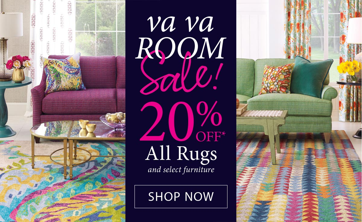 Hand Made Rug  Area Rug and Home Decor   Company C Shop All Rugs