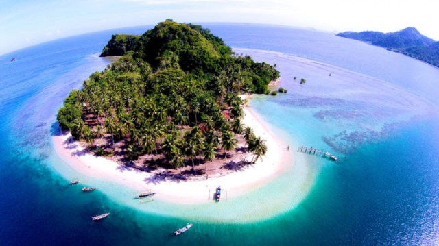 Image result for pulau pasumpahan