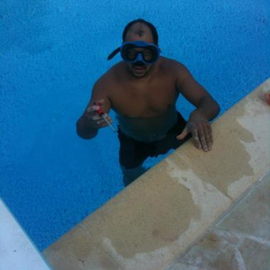 de piscine a brive la gaillarde