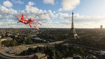 La 4e mise jour du Monde, avec la France et le Benelux, est disponible