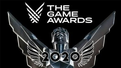 The ceremony The Game Awards will take place, live and online