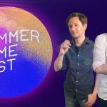 Summer Game Fest : Suivez le lancement ce jeudi 10 juin à 20h00