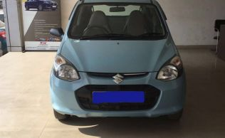Used Car In Guwahati For Sale Buy Second Hand Cars In