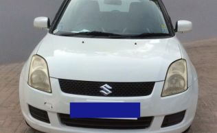 Used Cars In Mangalore For Sale Buy Second Hand Cars In