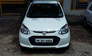 Used Cars In Jalandhar For Sale Buy Second Hand Cars In