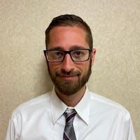 Jarrett Zongora - Employee Ratings - DealerRater.com