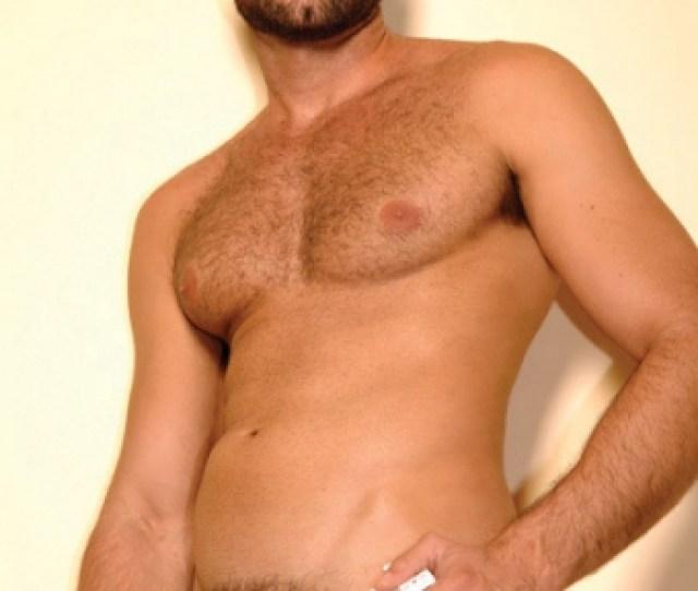 Marco Salgueiro