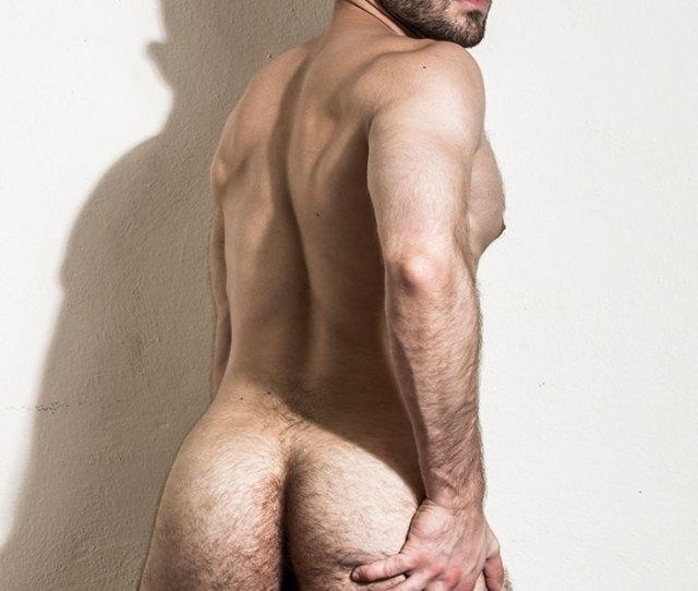 Ben Batemen Gay Model Lucas Entertainment