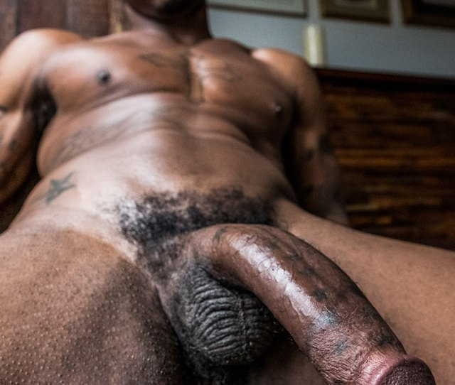 Wow Gay Black Porn Interracial Porn Videos