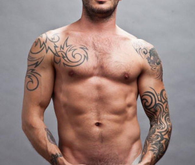 Johnny Hazzard Gay Porn Models Lucas Entertainment Official Website