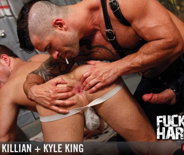Lvp115 01 Adam Killian Kyle King 04