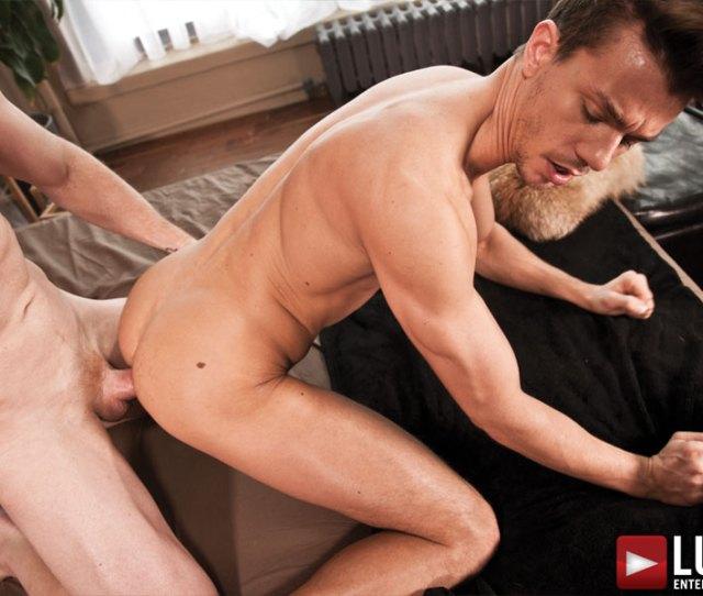Chris Crockers Raw Love Gay Porn Movies Lucas Entertainment