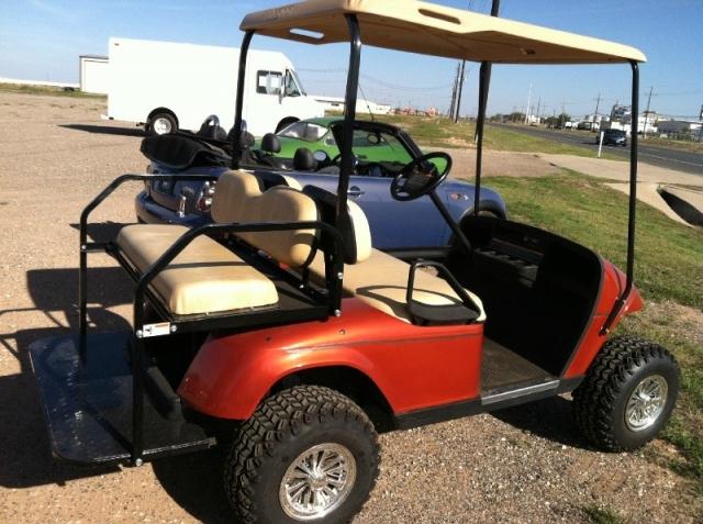 Golf Carts Craigslist West Palm Beach. Golf Cart. Golf