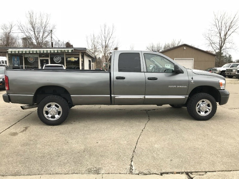 Silverado Lifted 1 Front 2wd Rear 5 3 2006 And